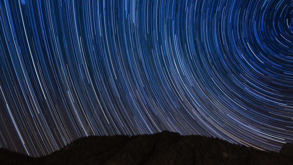 What You Need For Astrophotography