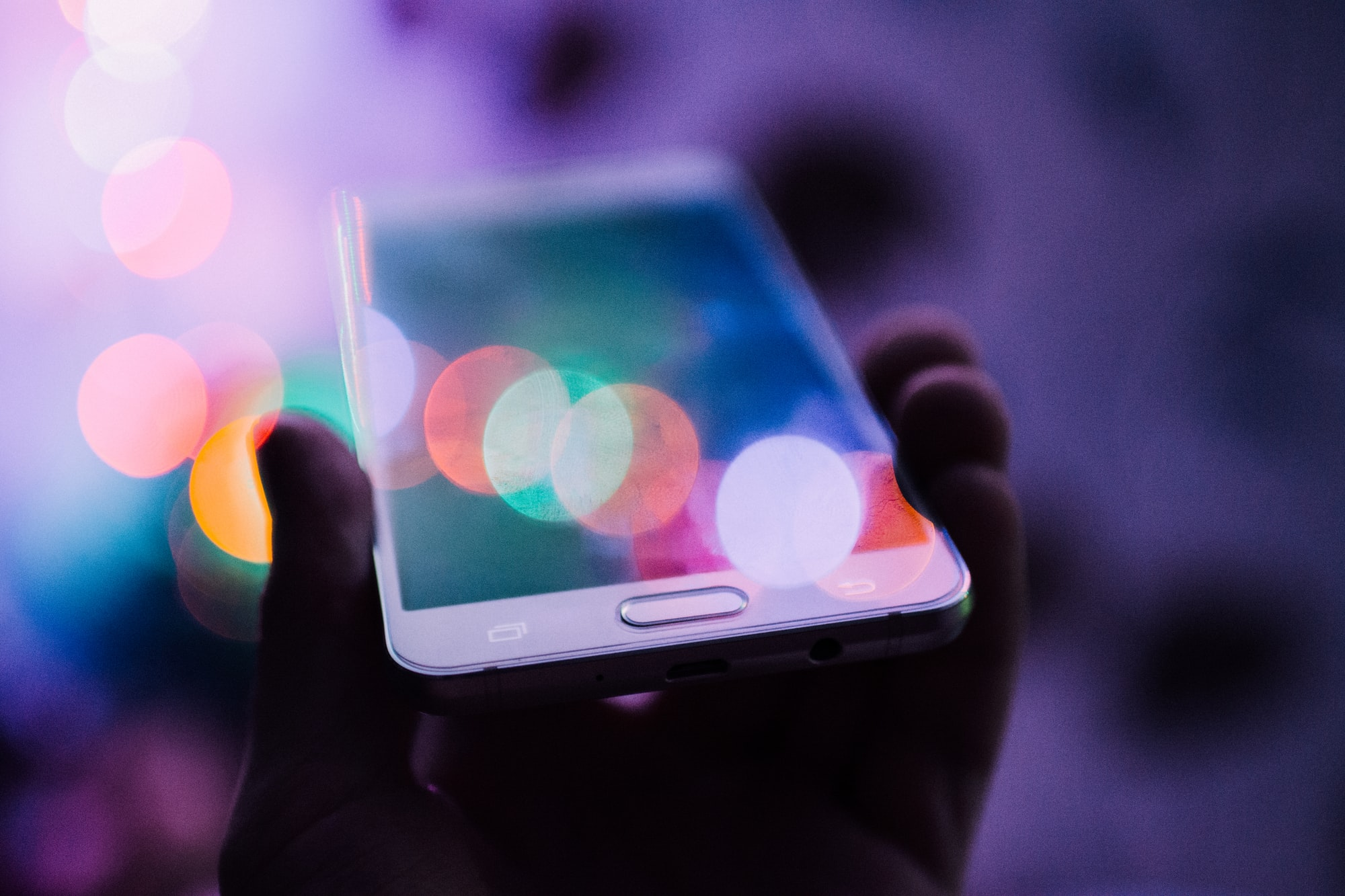 5 vantagens da pesquisa digital