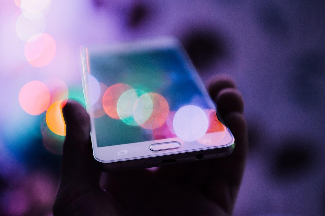 Hrojsman übt Druck auf Mobilfunkbetreiber wegen schlechter 3G-Abdeckung aus
