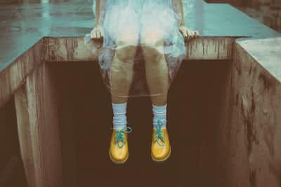 Socks stories
