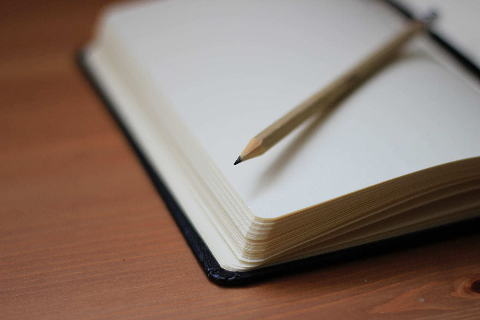 6 Types of Notes that you should master