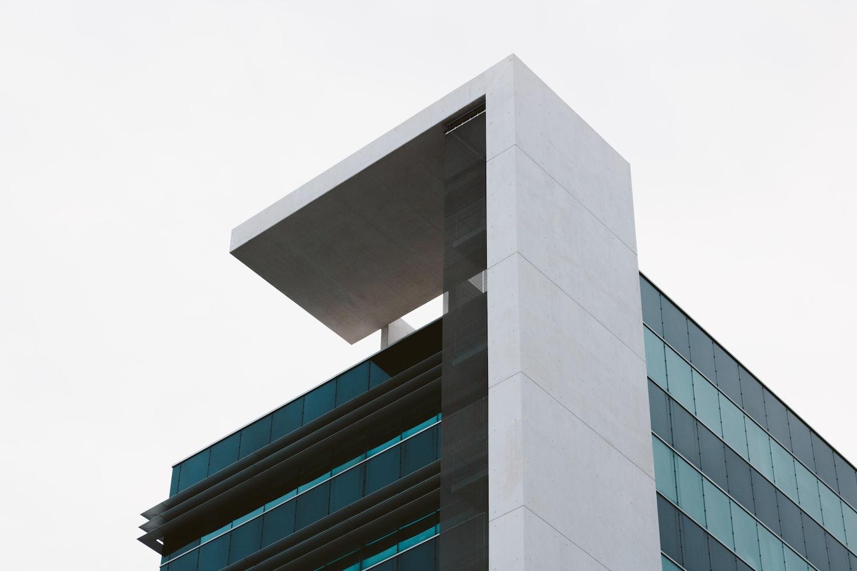 Alquiler oficinas edificio llac centre sabadell cbre for Oficinas mapfre bilbao