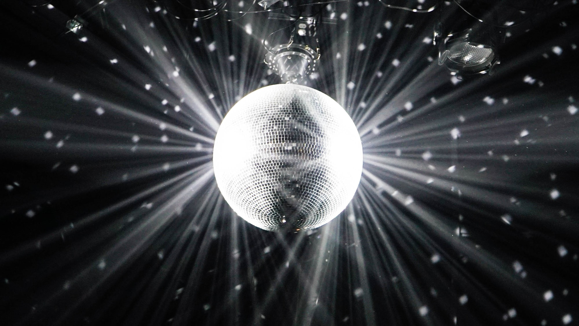 """Marketing lessons from the """"Father of Disco"""""""