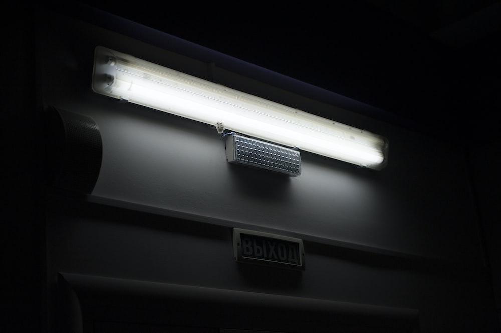 Black Light Pictures | Download Free Images on Unsplash