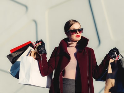 E-commerce: l'impatto sul comparto fashion e lifestyle