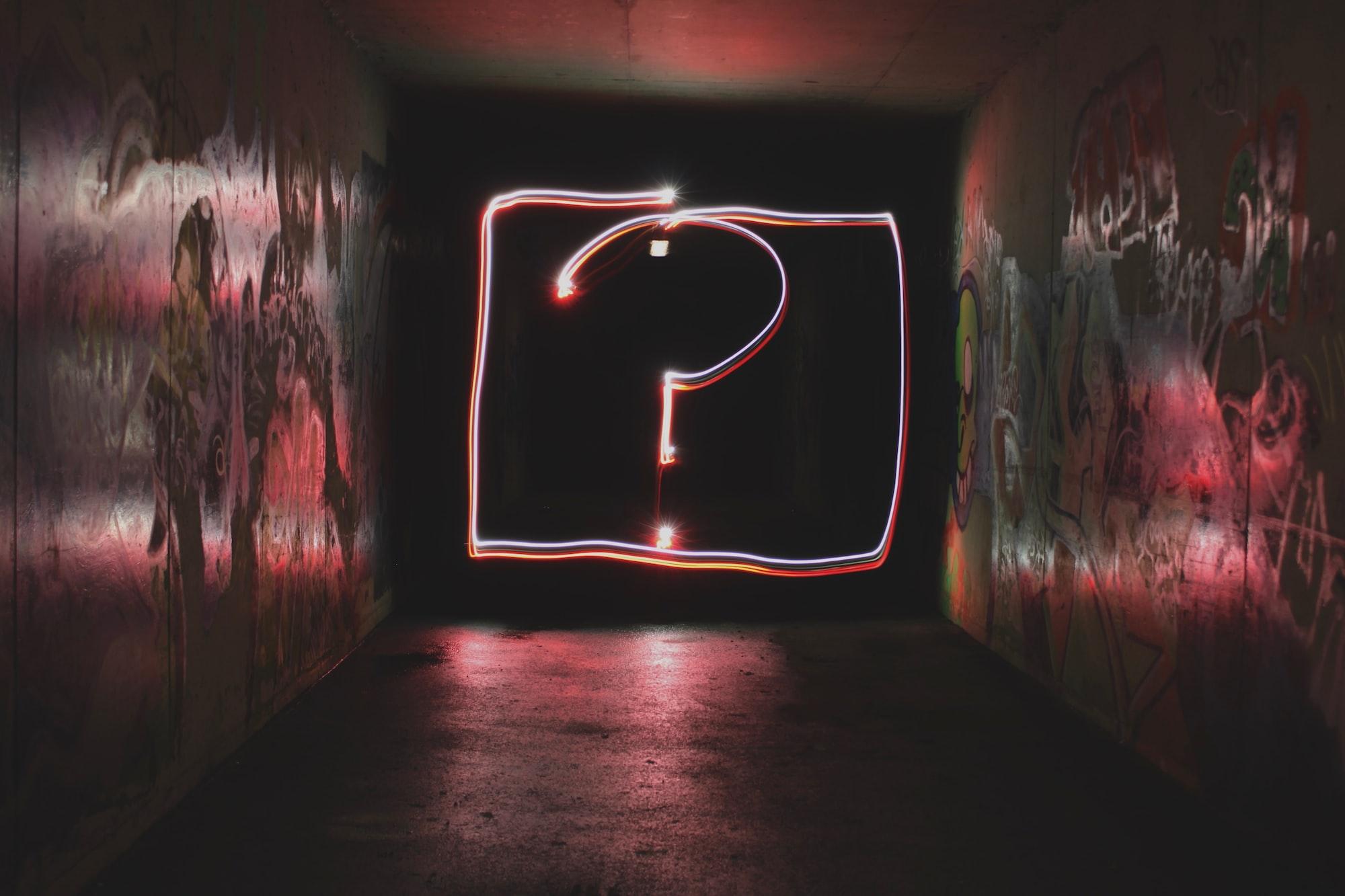 FAQ Seputar SMARTXBOT