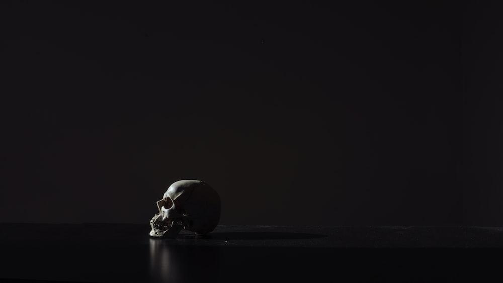 Dark Aesthetic 26 Best Free Dark Grey Black And Night Photos On Unsplash