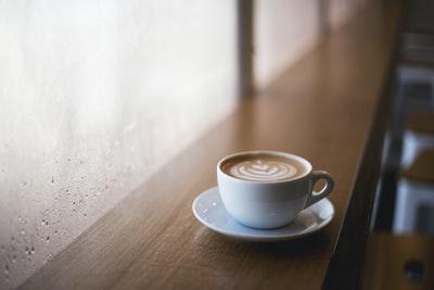 4142. Kávé