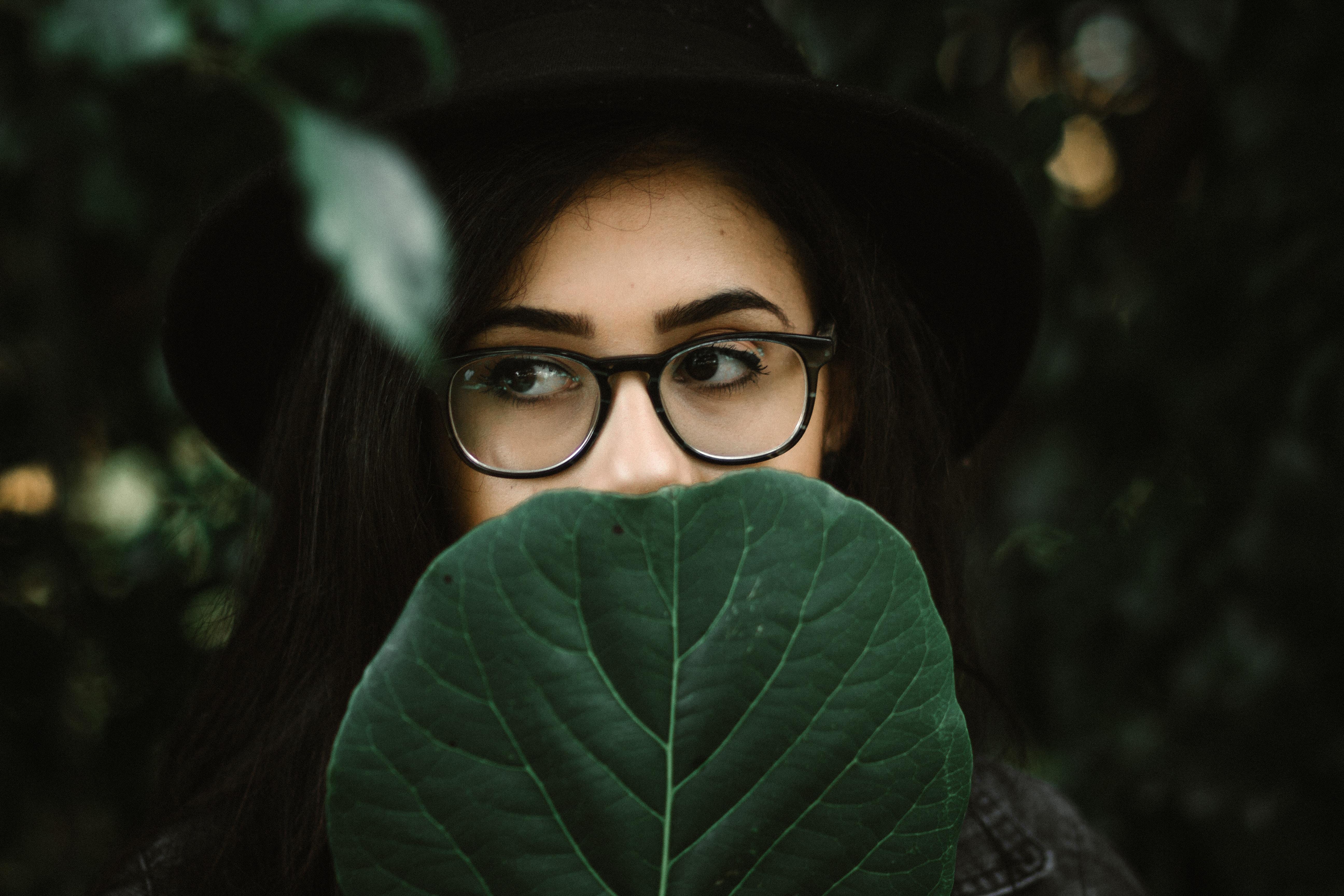 兩大原因離不開恐怖情人?心理師教你如何斷開這段關係-失落戀花園