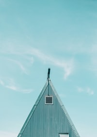 I adore A-frame buildings. There aren't many in Memphis, at least, that I can see from the street. But when I spot one, I'm impelled to capture it. Here's an A-frame building that used to be a Whataburger. I hear their vanilla milkshakes were killer.
