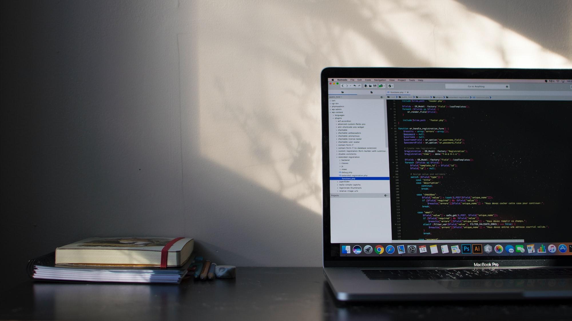 How Bubble's No-Code Platform Improves Web App Development
