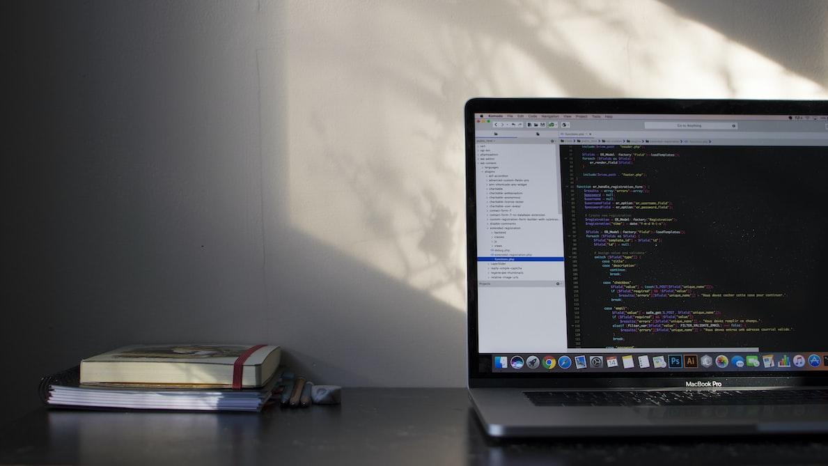 CSS Tip: Mengenal Fungsi attr()