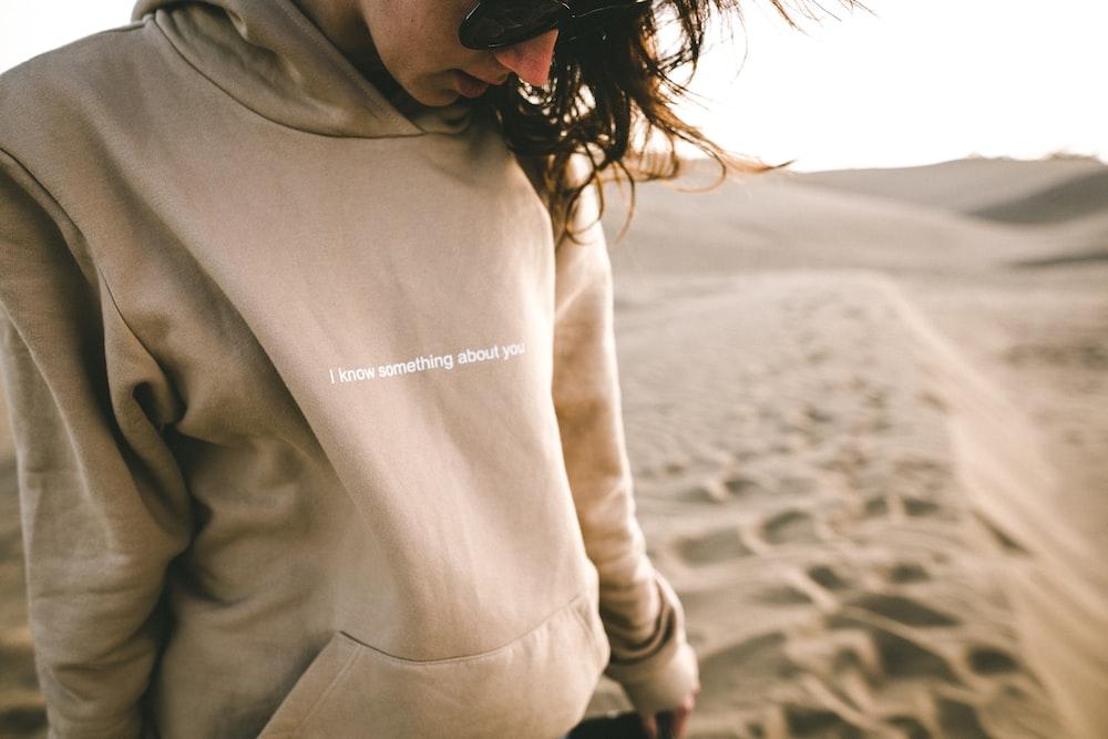 So werben Sie für Ihr Unternehmen mit Sweatshirts!
