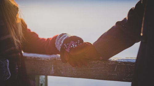 9 Lessons In Love: Learning From Past Mistakes