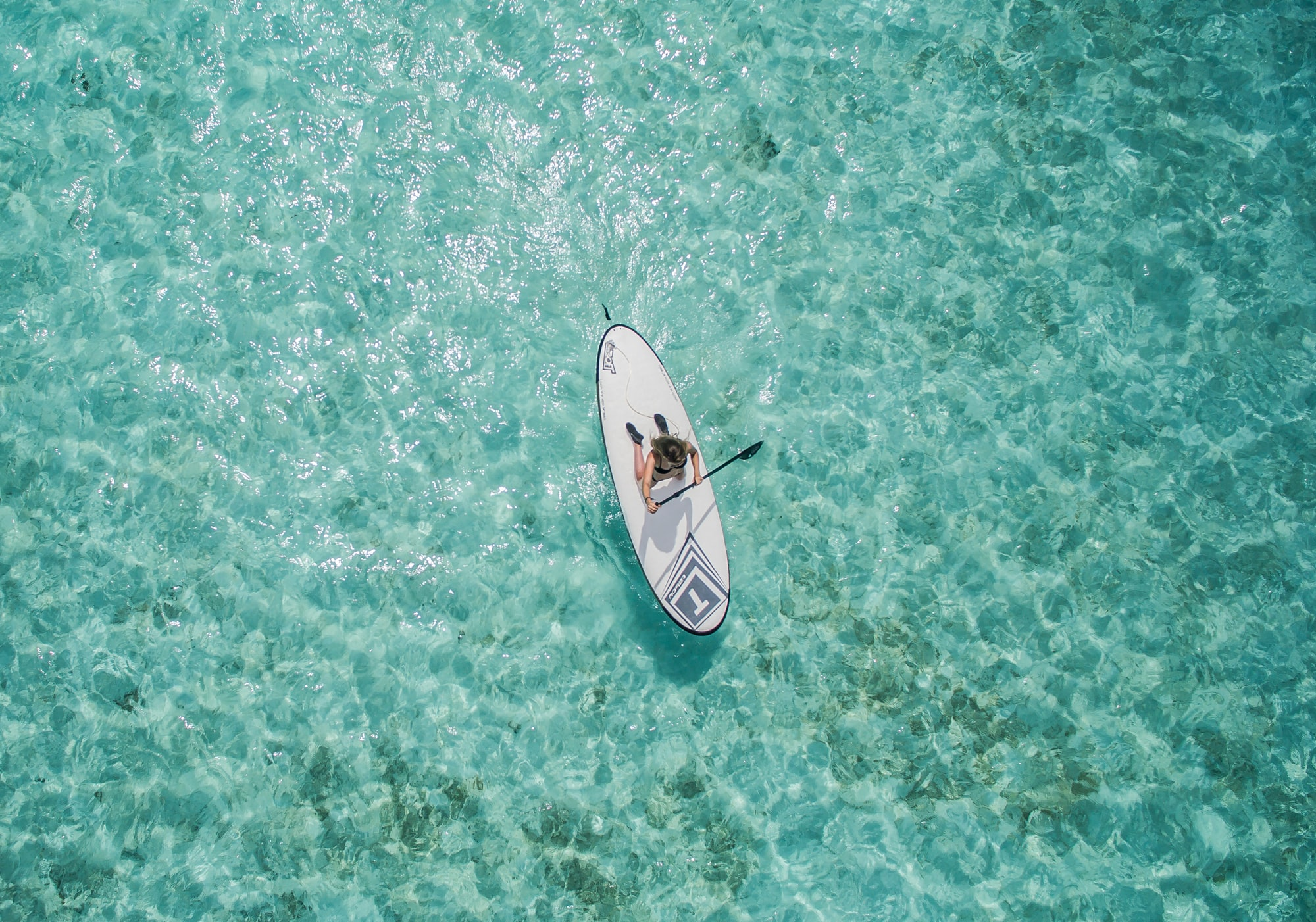 50 vacation captions for Instagram to use this summer