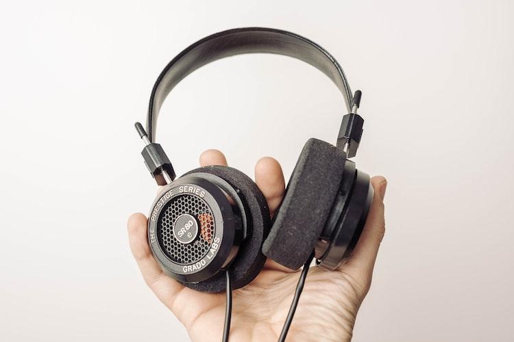 集中力 高める 方法 耳栓