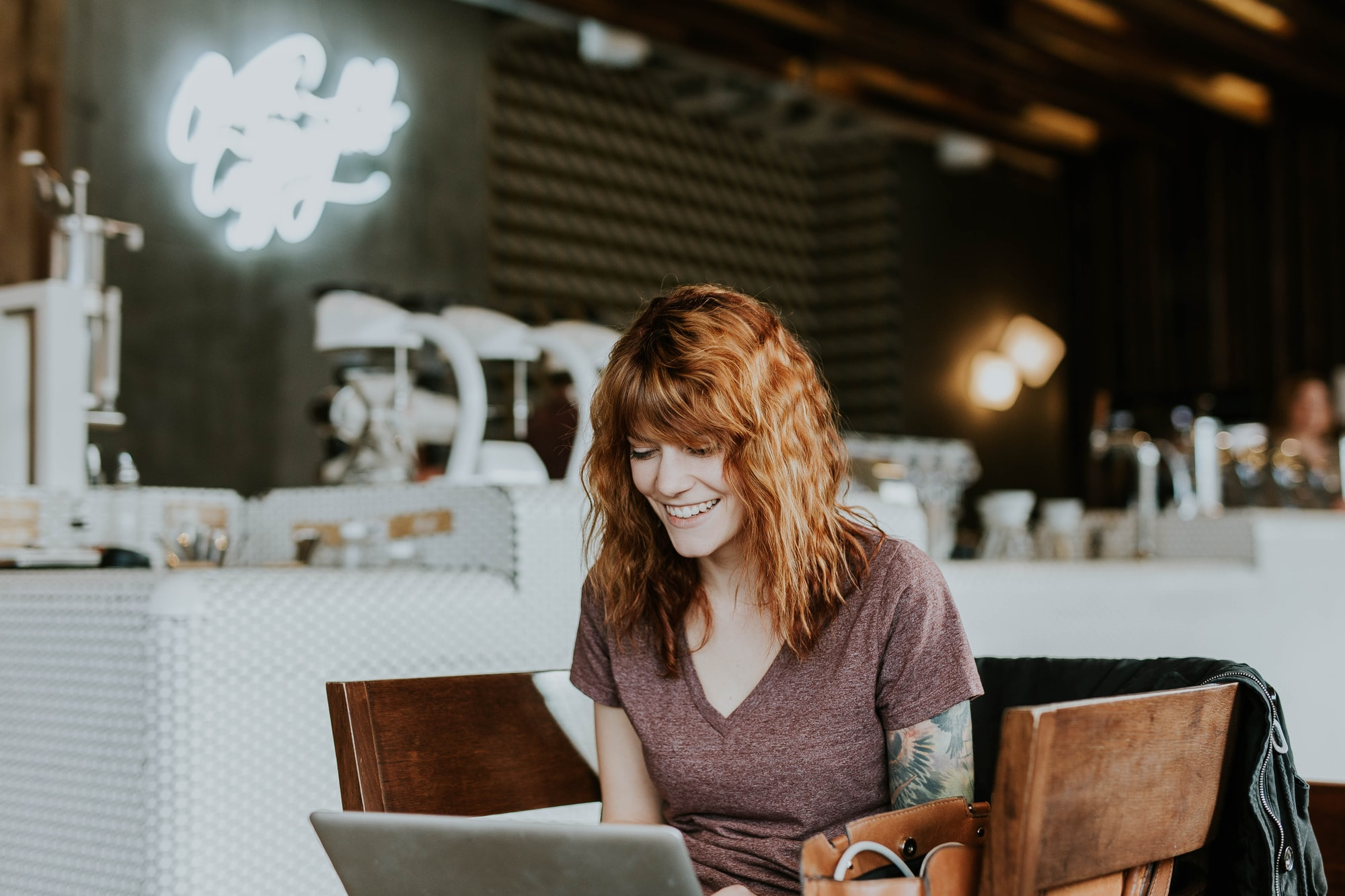 3 Tips for Virtual Interviews