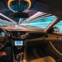 Alfa Romeo Giulietta usata, le garanzie FCA Bank al servizio di prestigio e tradizione