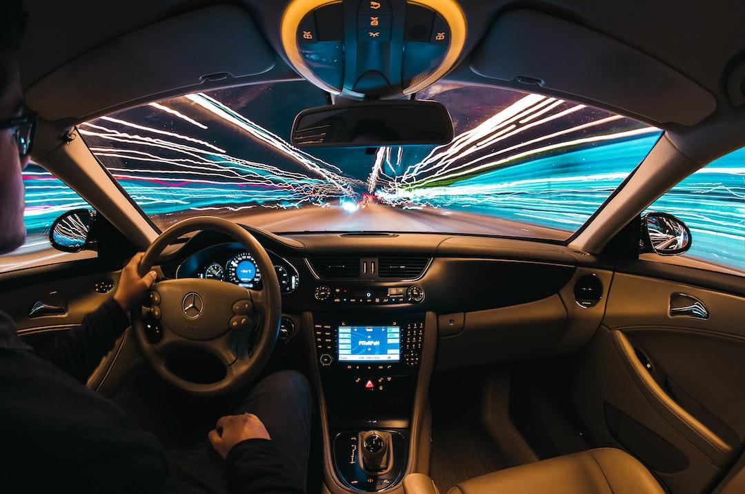 Savoir bien conduire: les notions à retenir