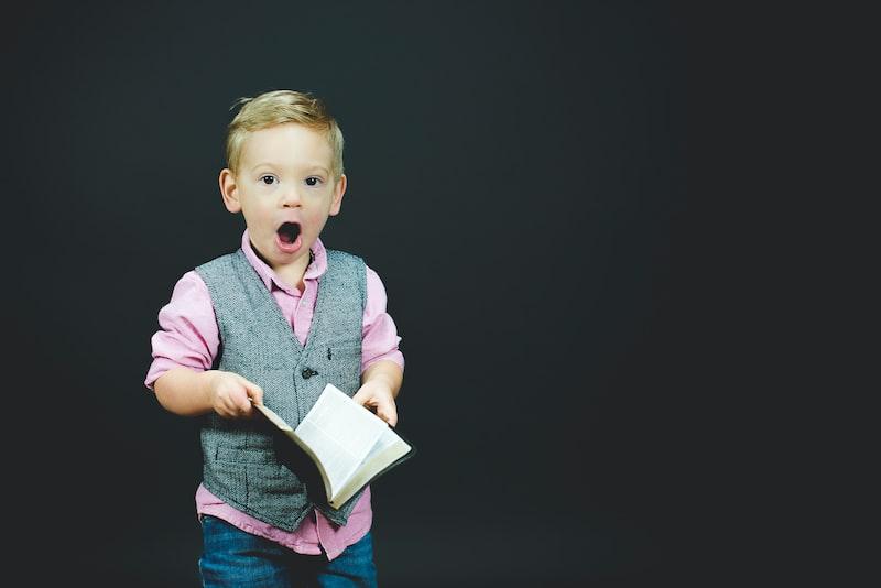 聊聊|親子導火線-媽呀,好好寫作業,是有那麼難? (下)