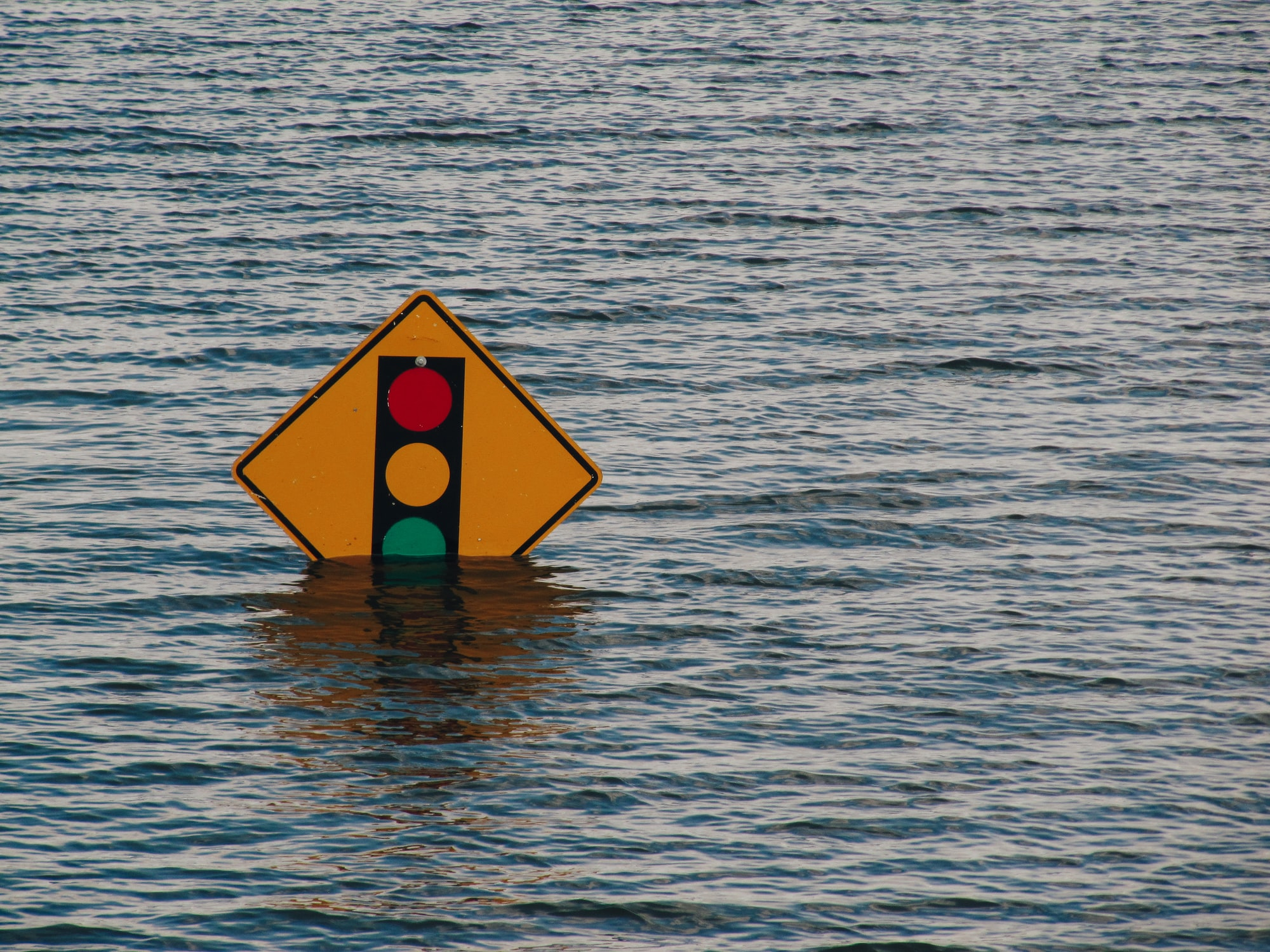 Sales enablement: a flowing stream or an uncontrolled flood?