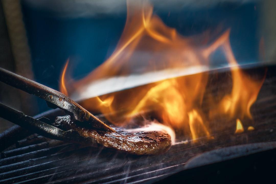 Picanha – The Tender Tasty Brazilian Queen of Beef.