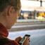 Gioco e applicazioni: le scommesse si spostano sempre di più verso le App