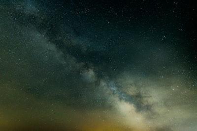 4554. Űr, hold, bolygók