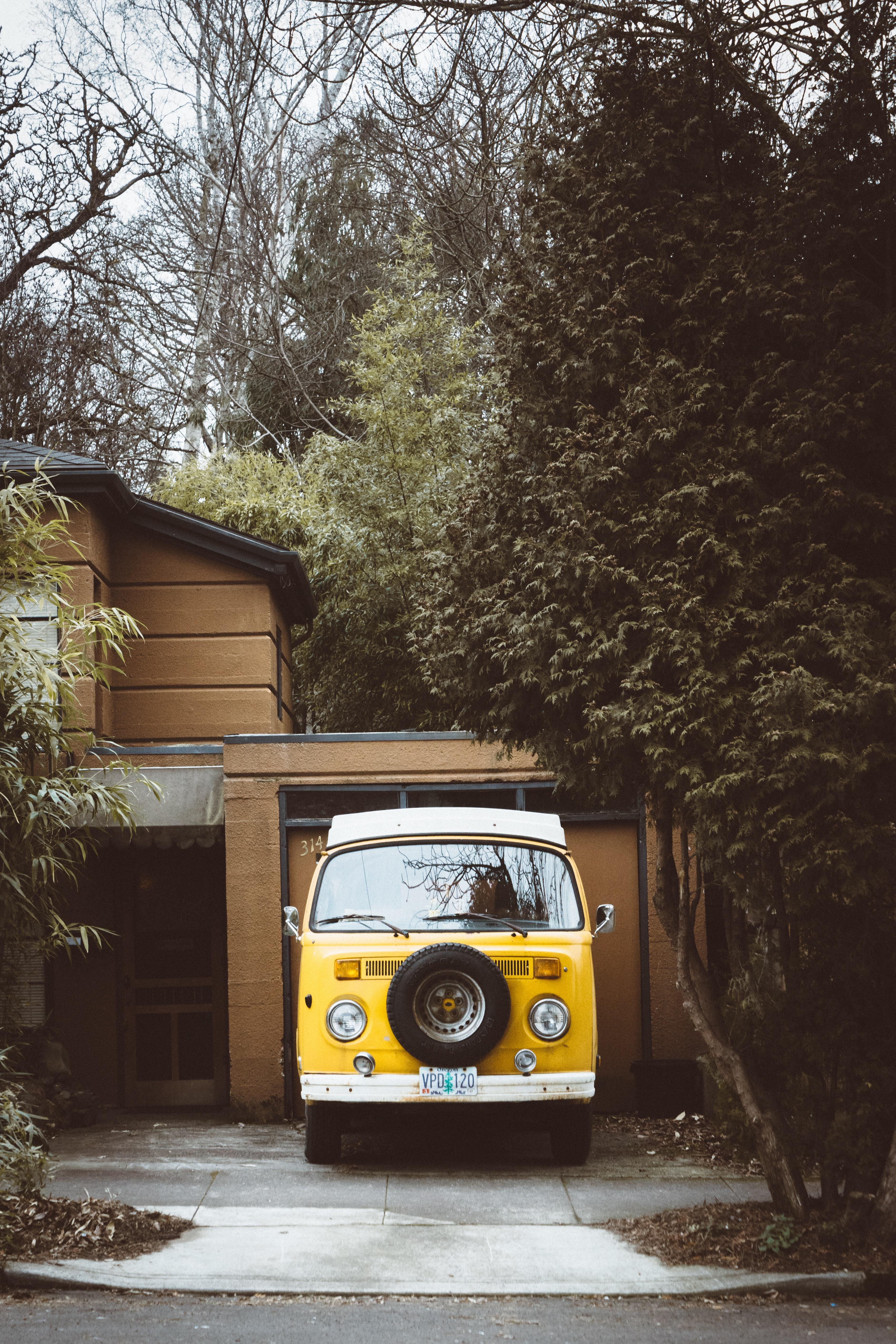 350 Volkswagen Van Pictures Hd Download Free Images On Unsplash
