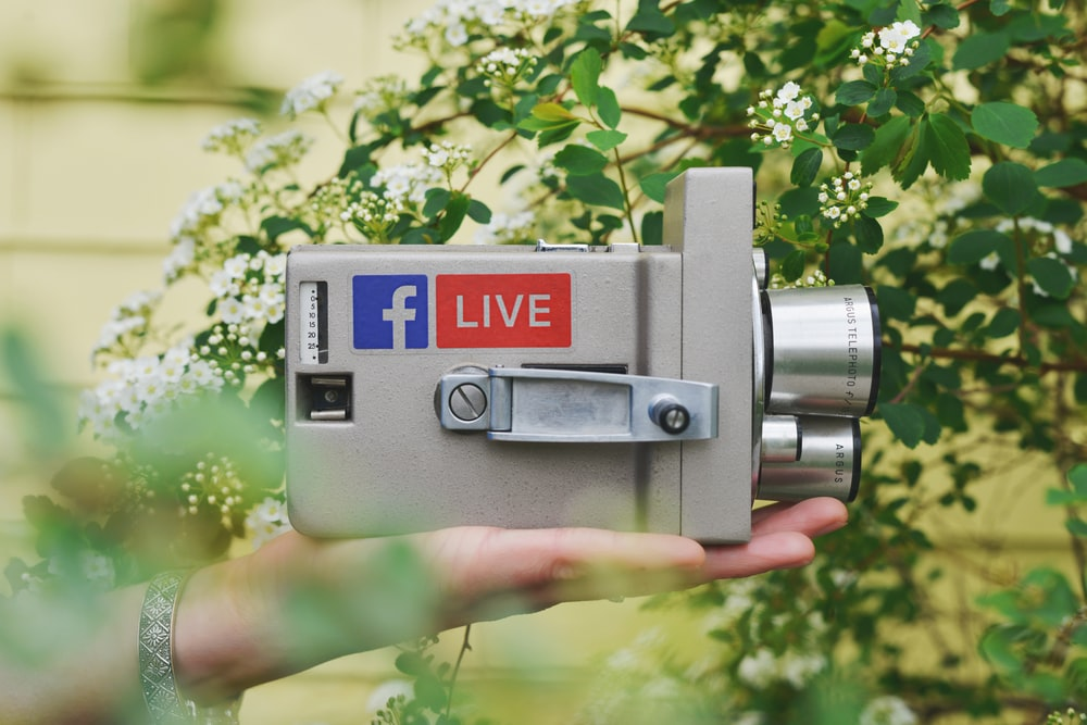 Vlogging Platforms That Will Make You Rich