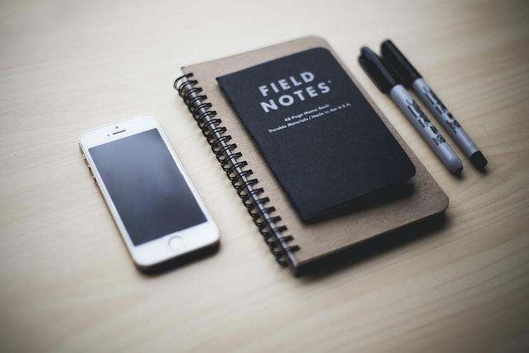 digital marketing strategy sales funnels.