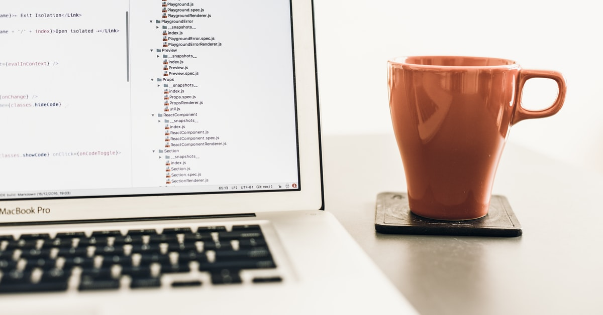 Best Remote React Jobs between Feb 14 and Feb 21