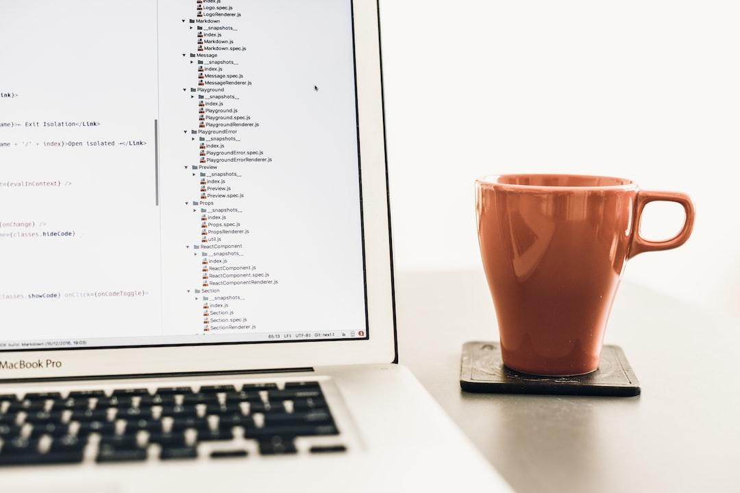 Как не надо использовать компоненты List и Content из NativeBase