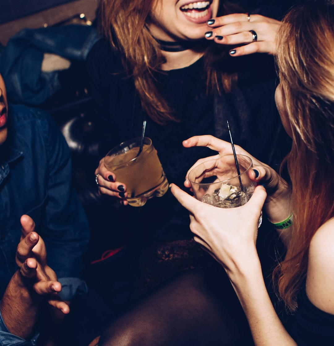 100 Party Pictures Hd Download Free Images On Unsplash