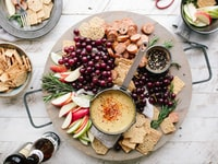 Study finds that Mediterranean diet low in red meat can improve erectile dysfunction in men