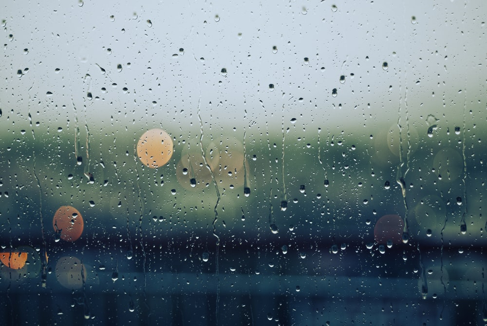 Rain Pictures [HD] | Download Free Images & Stock Photos on Unsplash