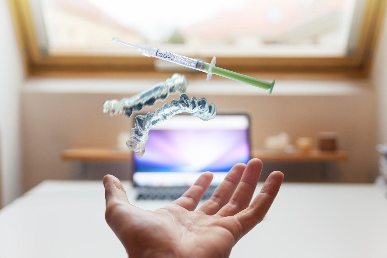 【影片】朝向精準健康發展!謝邦昌教授分析全球 AI 醫療趨勢