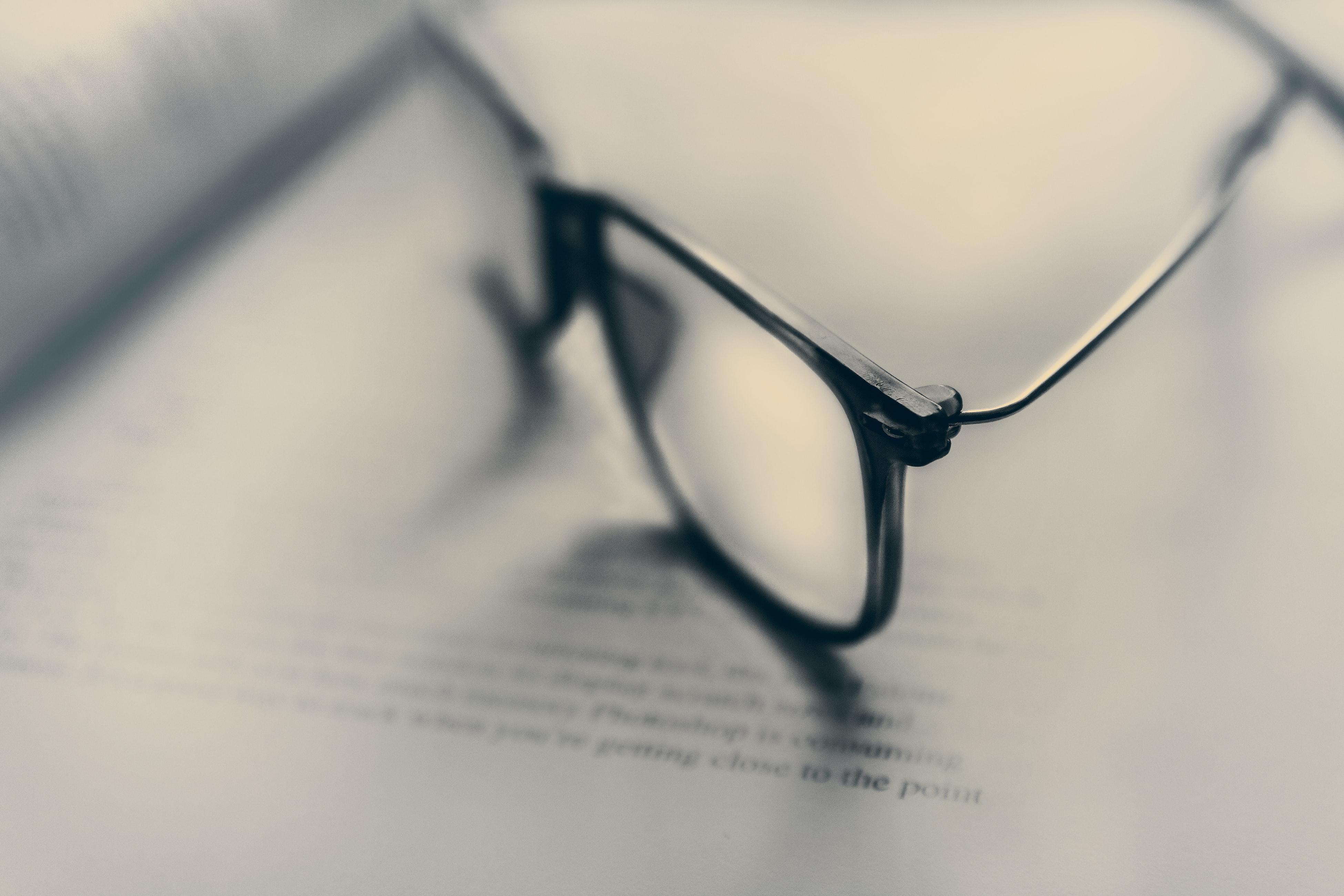 Berufsunfähigkeitszusatzversicherung (BUZ) – Chancen und Risiken - rechtsanwalt.com