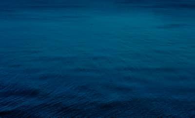 Beneath the Midnight Blue yabc1 stories