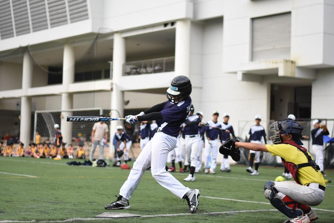 Hey Batter Batter, Hey Batter Batter Swing 2.0
