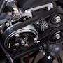 Occasioni da non credersi per comprare una Lancia Ypsilon usata su Mirafiori Outlet