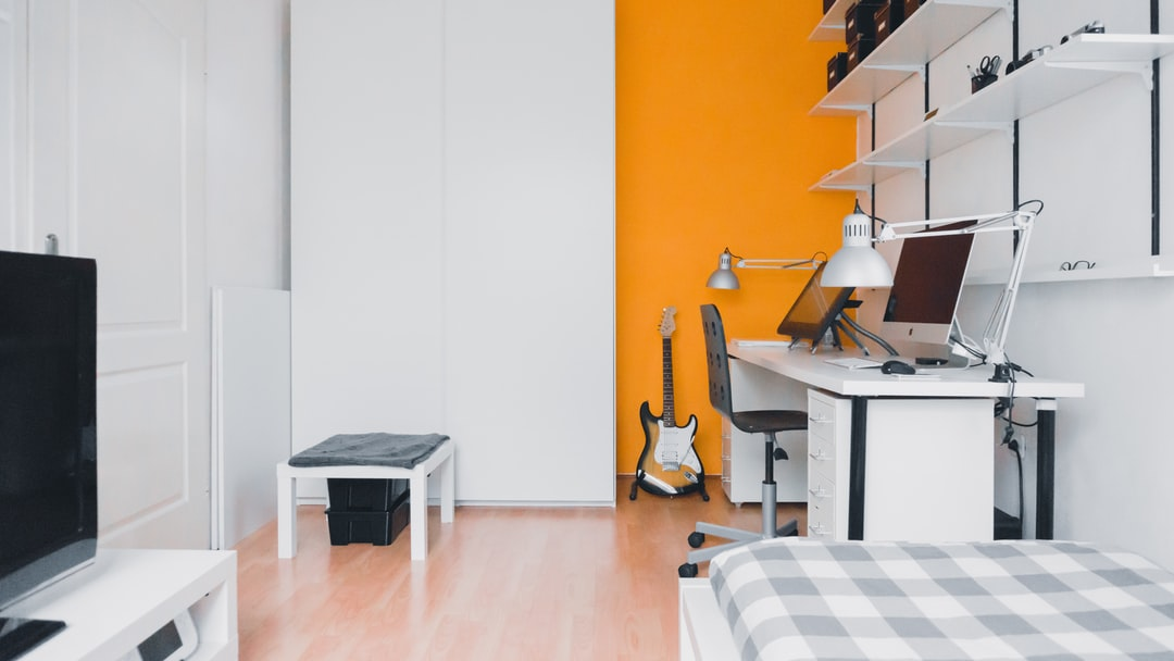 5 Common Apartment Hunting Questions Every College Student Has