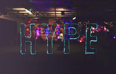 H.Y.P.E