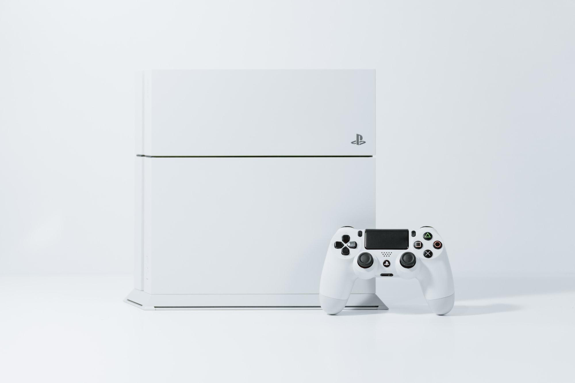 Sony представит свои игровые франшизы PlayStation на мобильных устройствах к марту 2022 года