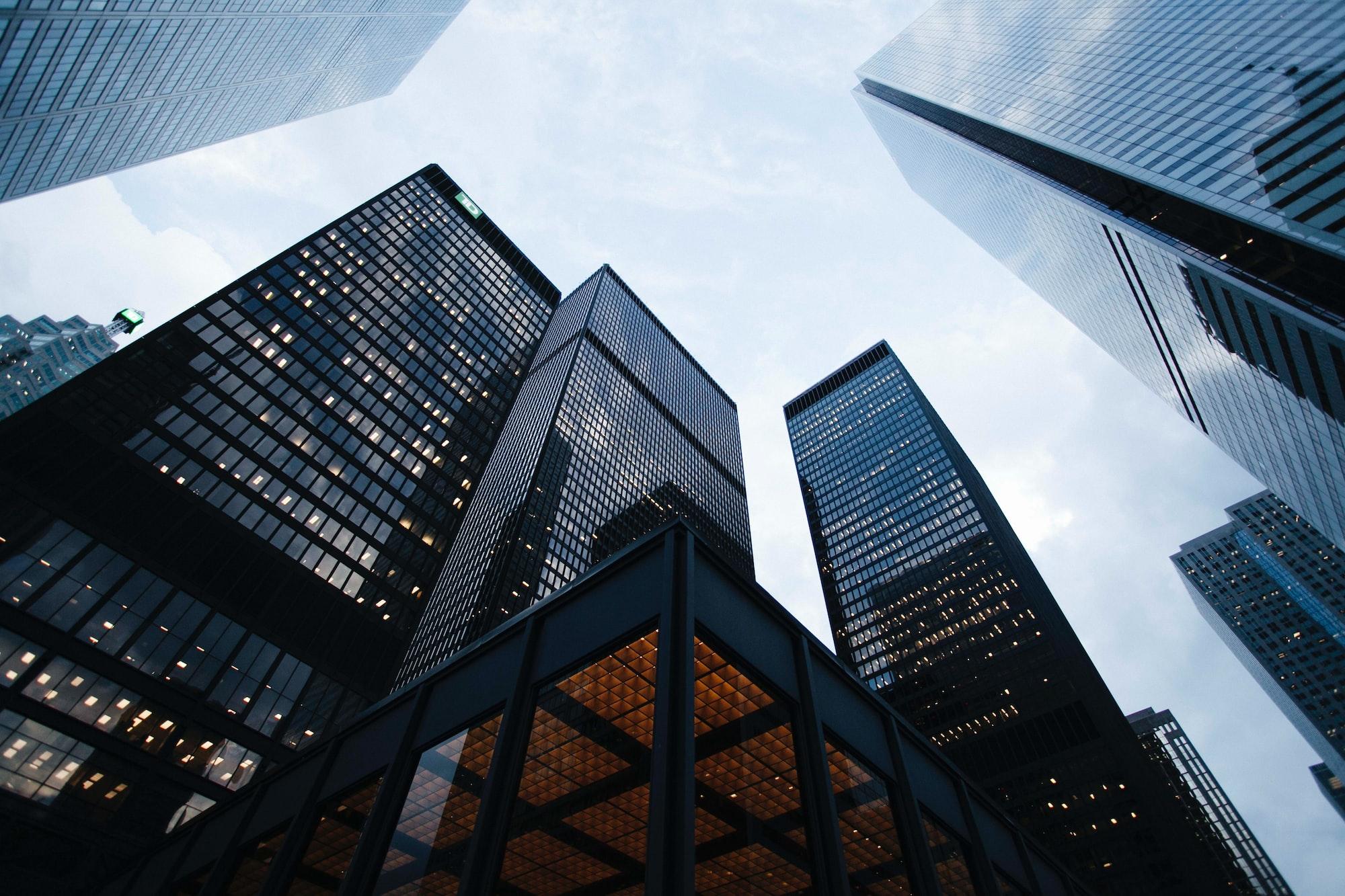 Building the Spanish DeepTech Ecosystem - Corporate KPIs (Part 5)