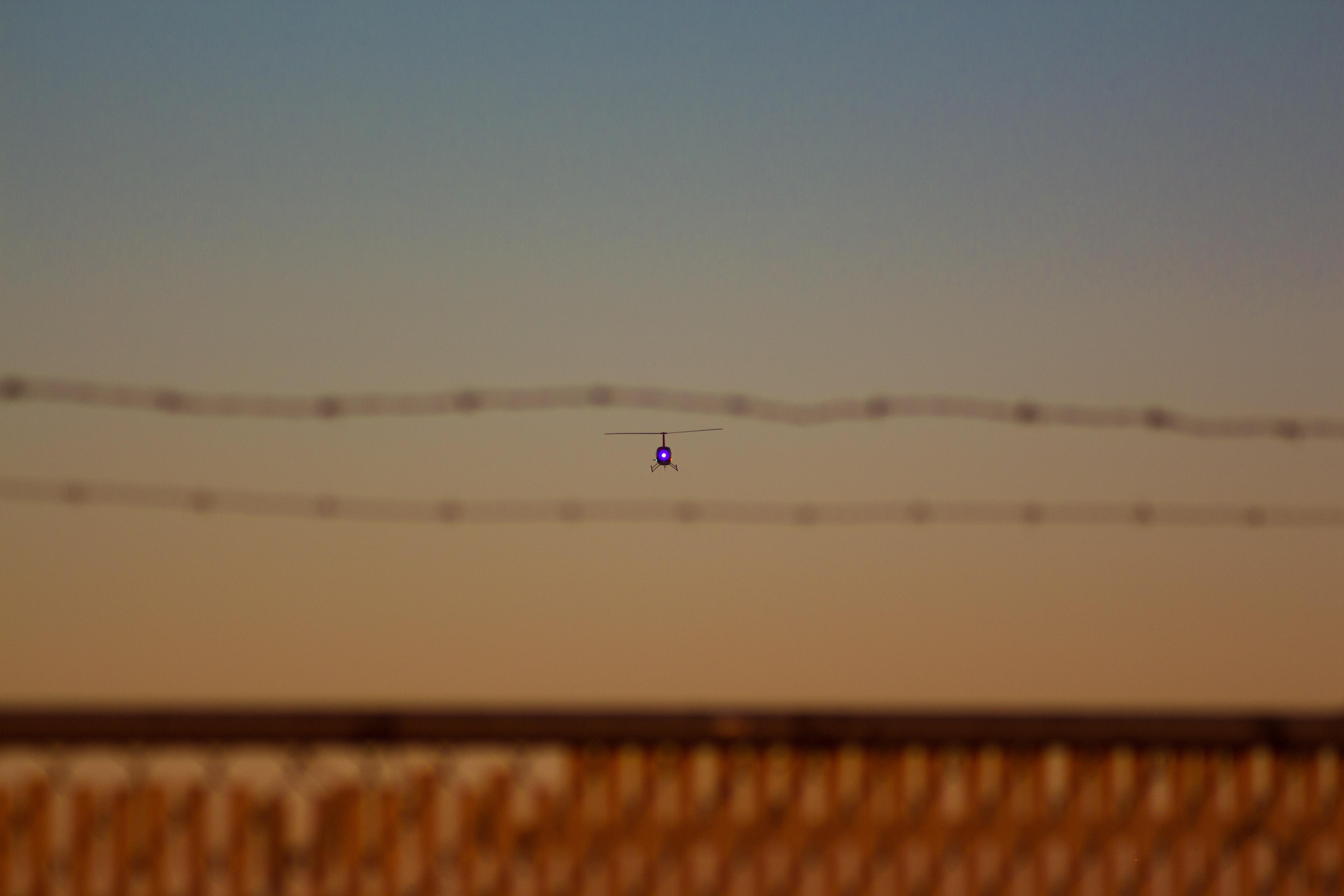 27 best free wire fence hd photos on unsplash