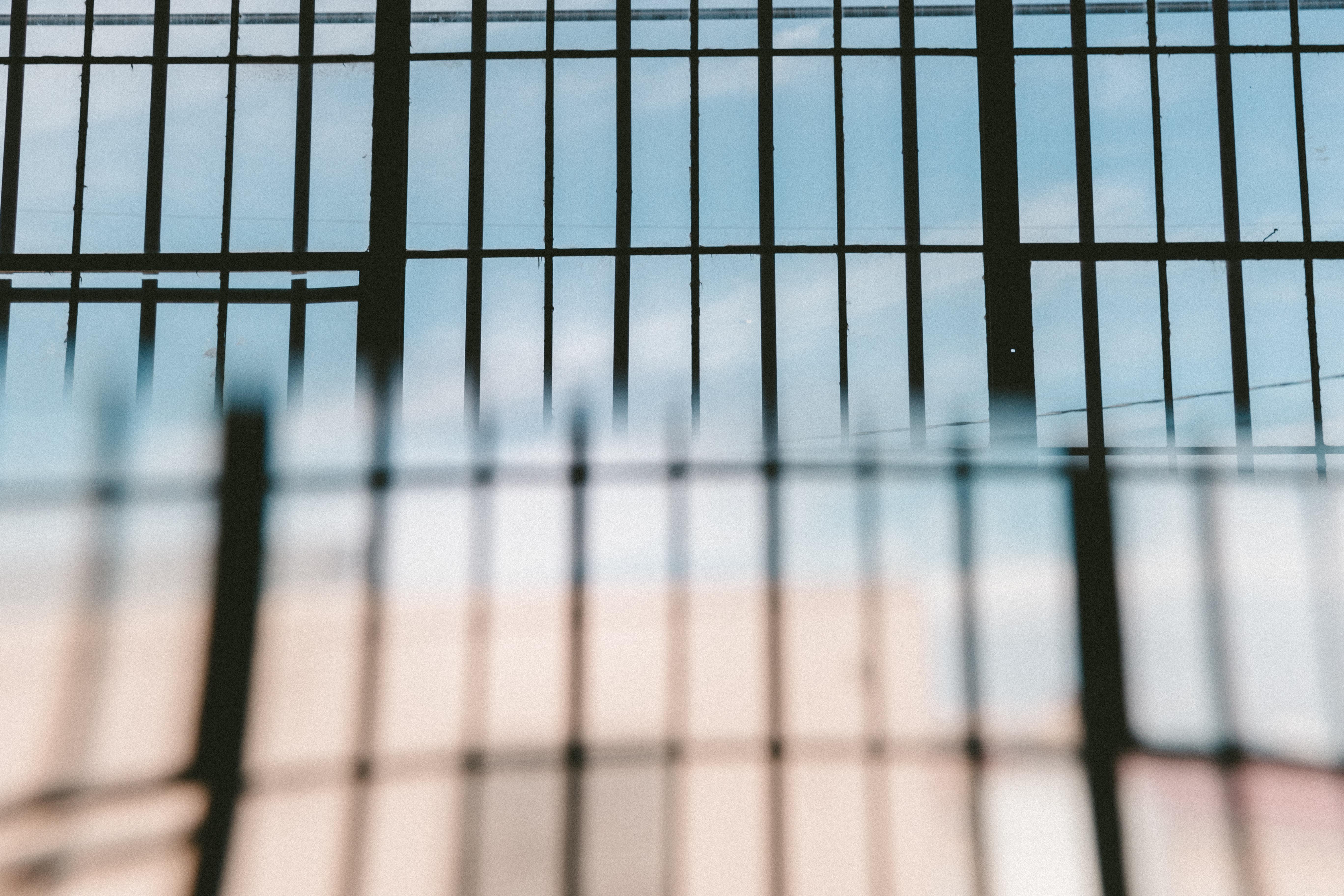 Poroschenko: 23 russische Soldaten in ukrainischen Gefängnissen