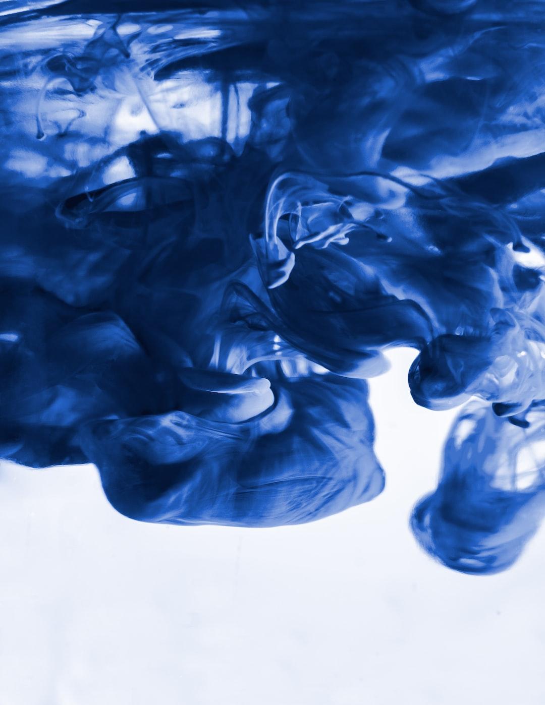 Blue Wallpapers: Free HD Download [500+ HQ] | Unsplash