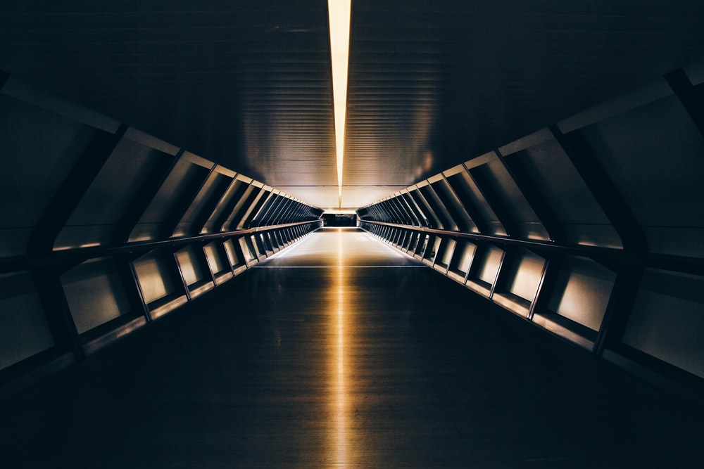 750 Futuristic Pictures Hd Download Free Images On Unsplash