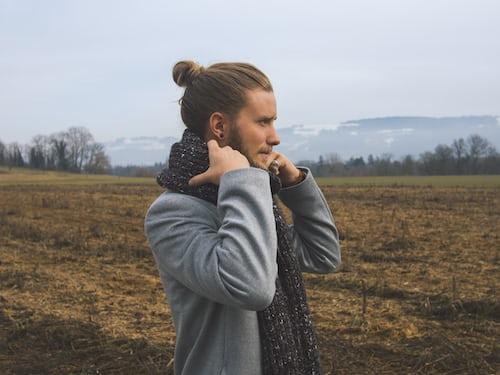 How to buy the best winter inner both women and men?
